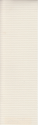 Argent White - From 29 Euro - Vertical Blinds