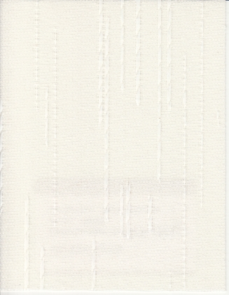 Matchstick Vanilla - From 31 Euro - Vertical Blinds