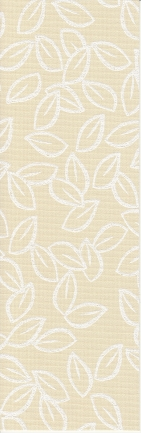Fall Natural - From 28 Euro - Vertical Blinds