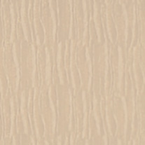 Mimmi Ivory - From 28 Euro - Vertical Blinds