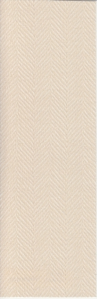 Tesselation light Sand - From 31 Euro - Vertical Blinds