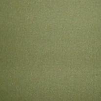 Memphis Pesto Blackout  - Vertical Blinds