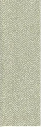 Tesselation Soft Green  - Vertical Blinds
