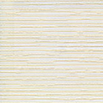 Colette Yellow - Vertical Blinds