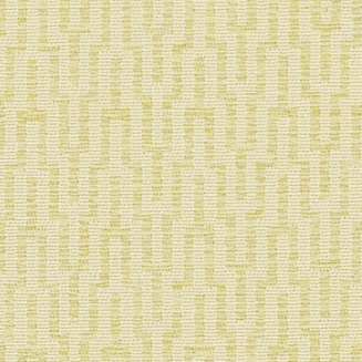 Labyrinth Lint - New Range 2016 - Roman Blinds