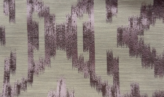 Paolo Thistle - New Range 2016 - Roman Blinds