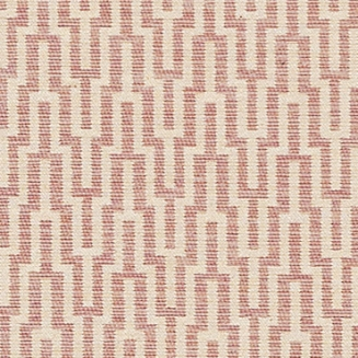 Labyrinth Lavender - New Range 2016 - Roman Blinds