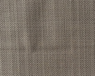 Artisan Dove Grey - Roman Blinds