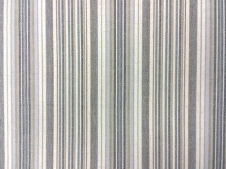 Barbican Charcoal - New Range 2016 - Roman Blinds