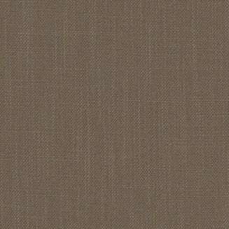 Fagel Taupe - New Range 2016 - Roman Blinds