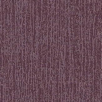 Marita Aubergine - New Range 2016 - Roman Blinds