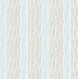 Breton Teal - New Range 2016 - Roller Blinds