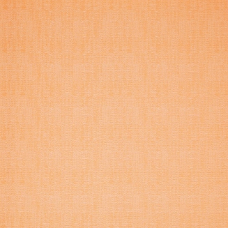 Mallory Orange - New Range 2016 - Roller Blinds