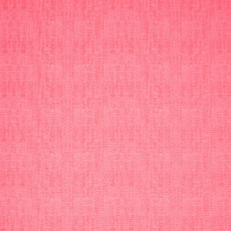 Mallory Hot Pink - New Range 2016 - Roller Blinds