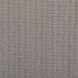 Corica Grey - New Range 2016 - Roller Blinds