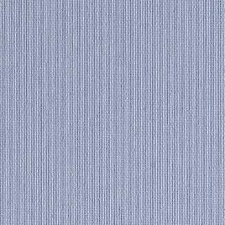 Acacia Blue - Roller Blinds