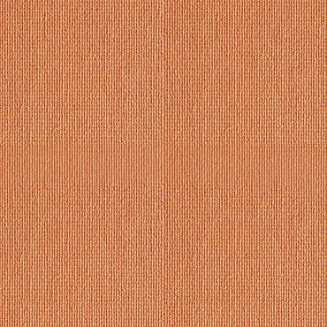 Acacia Terracotta - Roller Blinds