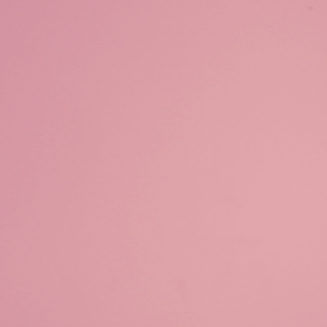 Memphis Baby Pink - Roller Blinds