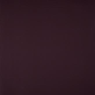 Memphis Damson - Roller Blinds