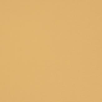 Memphis Vanilla - Roller Blinds