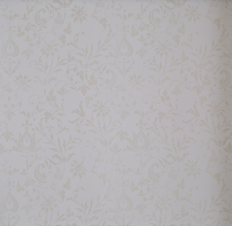 Cicely White - Roller Blinds