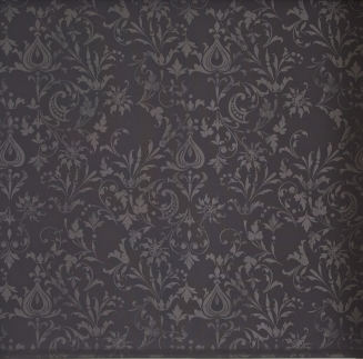 Cicely Anthracite - Roller Blinds