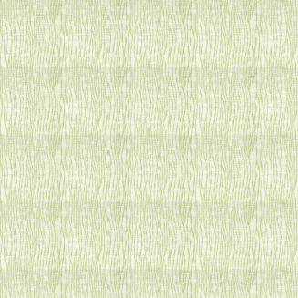 Daze-citrus_blind
