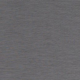 Memphis Charcoal - New Range 2016 - Vertical Blinds