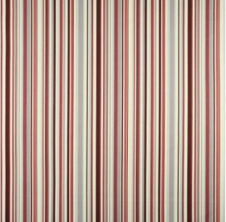 seastripe_cherry_blind