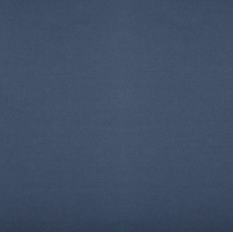 Chambray Navy - Roman Blinds