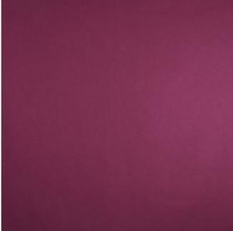 Curtis Purple - Roman Blinds