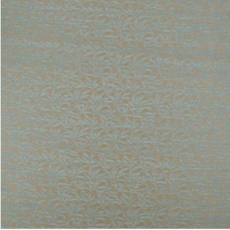 Leanne Blue - Roman Blinds