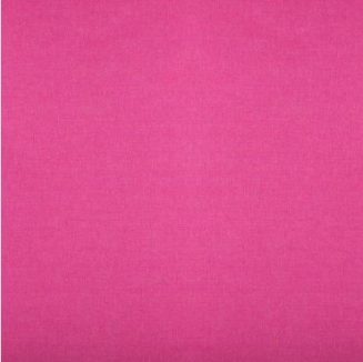 chambray_hot_pink_blind