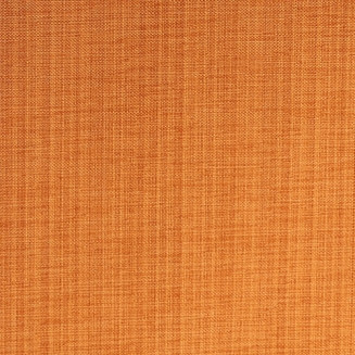 Artisan Terracotta - Roman Blinds