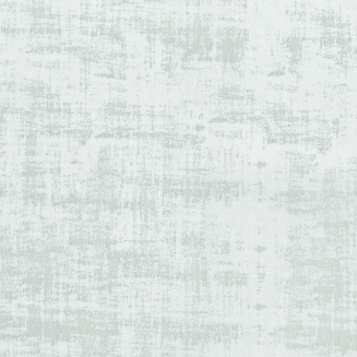 ARENA-ROMAN-CURTAIN-BrillianceSilver_blind