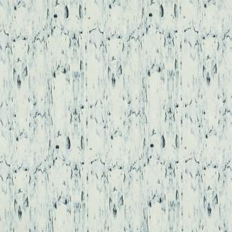 Magma Slate - New Range 2018 - Roman Blinds