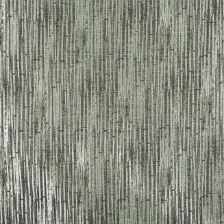 ARENA-ROMAN-CURTAIN-FluxLead_blind