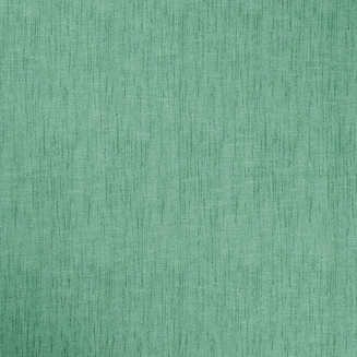 Newcombe Teal - New Range 2018 - Roman Blinds