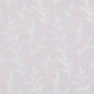 ARENA-ROLLER-FleurBlossom_blind