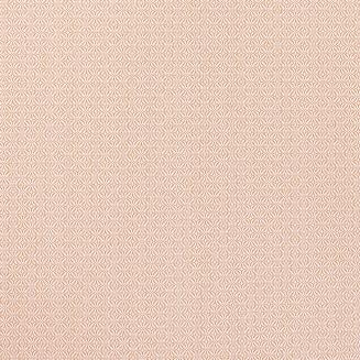 Agate Ginger - New Range 2018 - Roller Blinds