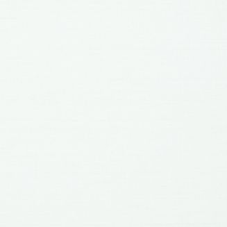 ARENA-ROLLER-RollerReflexProWhite_blind