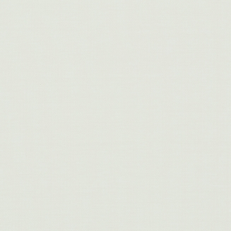 ARENA-ROLLER-RollerReflexProWhiteLinen_blind