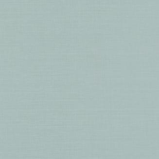 ARENA-ROLLER-RollerReflexProPearl_blind