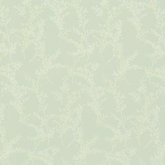 ARENA-ROLLER-FleurChiffonIce_blind