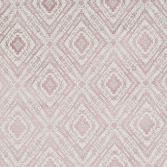 ARENA-ROMAN-CURTAIN-ArcadiaLilacPink_blind