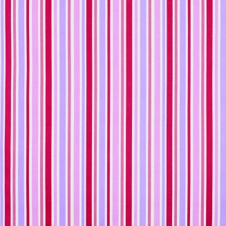 Candy Cane Blush - New Range 2016 - Roman Blinds
