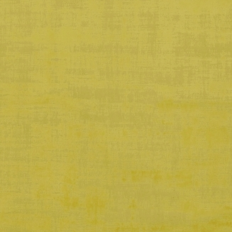 ARENA-ROMAN-CURTAIN-BrillianceOchre_blind