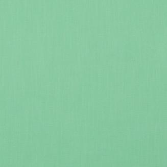 Fagel Duck Egg - New Range 2018 - Roman Blinds