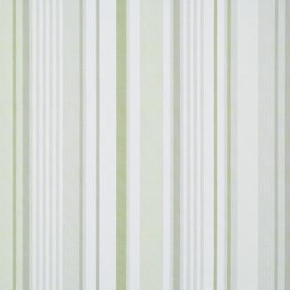 ARENA-ROLLER-CeceNatural_blind