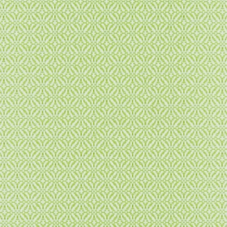 Agate Green Lily - New Range 2018 vertical - Vertical Blinds